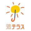 日本司法支援センター(法テラス)民事法律扶助契約司法書士